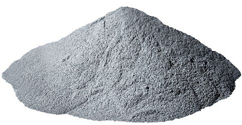 Atomized Metal Powder Market