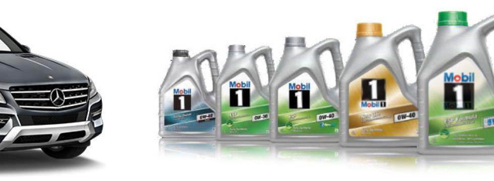 Passenger Vehicle Cleaning Products Market