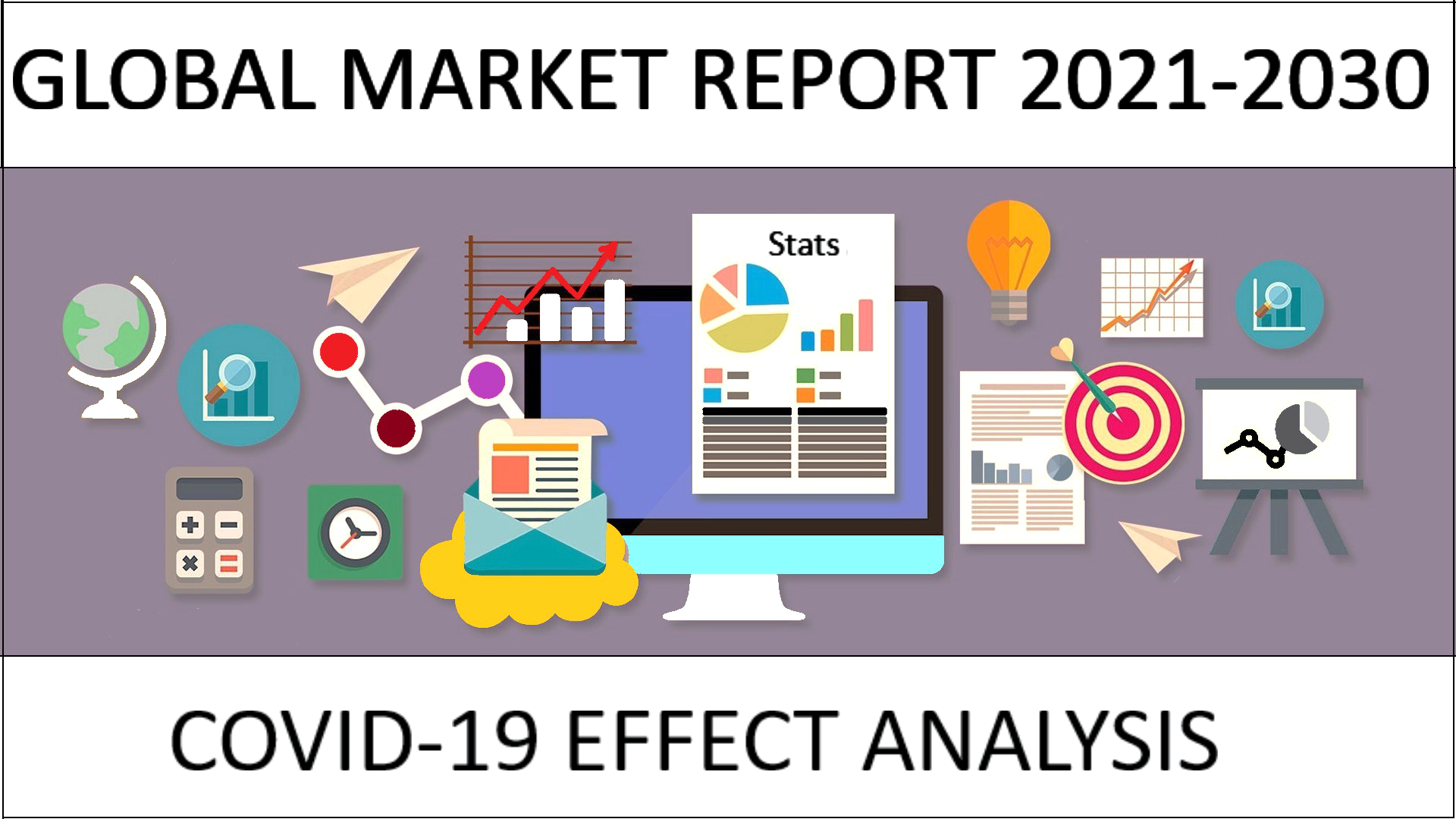 Global Paid Search Software Market Report 2021